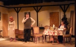 Coleshill Drama Group